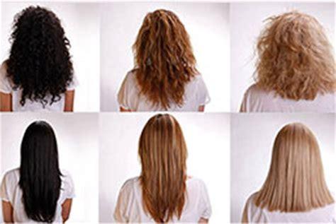 brazaillan blowout for curly hair brazilian blowout salon in diamond bar for curly damaged