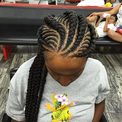 french braids houston 464 best images about about tha braids on pinterest