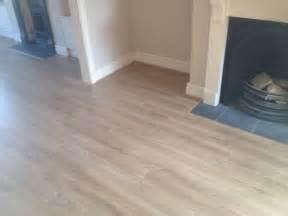 Home Decorators Collection Laminate Flooring flooring samples altrincham hardwood flooring samples