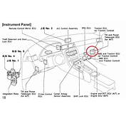 Need Urgent Help With Anti Theft System  Club Lexus Forums