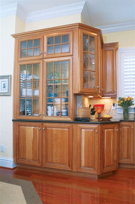 kitchen cabinets norfolk va accent kitchenseast beach norfolk accent kitchens