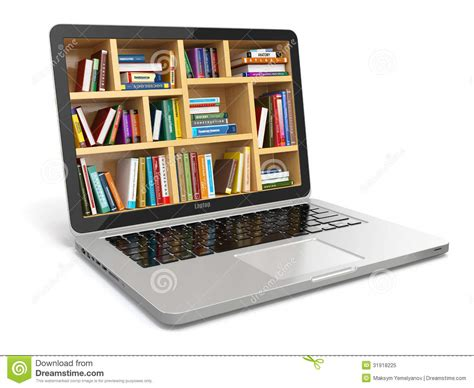 superconnected the digital media and techno social books e learning education or library laptop and books
