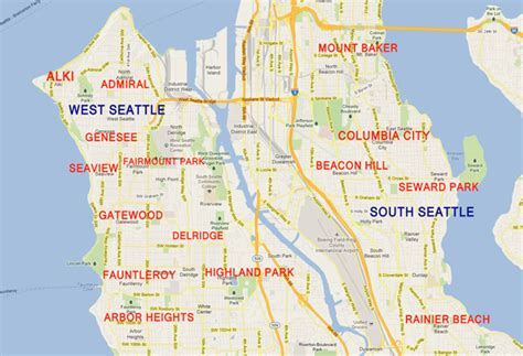 houses for rent west seattle west seattle real estate homes for sale