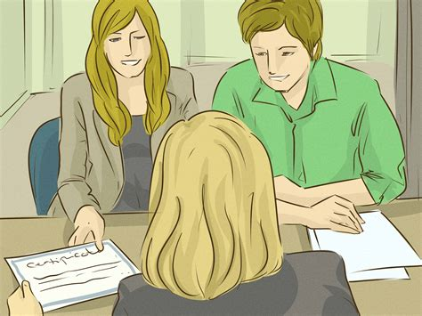 State Of Alabama Marriage License Records How To Apply For A Marriage License In Alabama 8 Steps