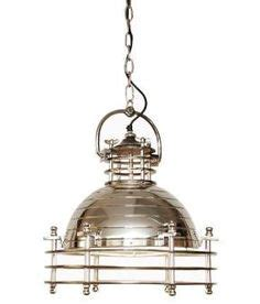 Nud Classic Pendant Light 1000 Images About Lighting On Pinterest Industrial Lighting Chandeliers And Light Shades