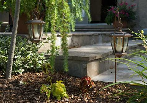 Types Of Landscape Lighting Benefits And Types Of Outdoor Lighting Best Reports