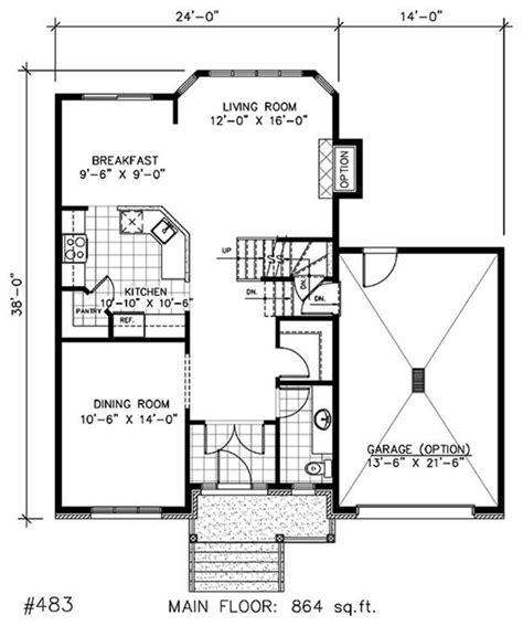 kitchen floor plan symbols appliances decoding house floor plans