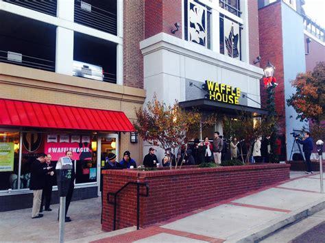 waffle house athens ga waffle house athens ga 28 images restaurant fast food menu mcdonald s dq bk