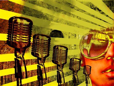 funk style funk style wallpaper 101580