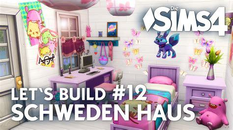 sims 4 kinderzimmer mobel kinderzimmer einrichten die sims 4 let s build 12