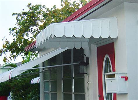 general awning economy awnings general awnings
