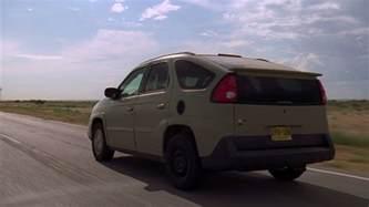 2008 Pontiac Aztek Imcdb Org 2004 Pontiac Aztek In Quot Breaking Bad 2008 2013 Quot