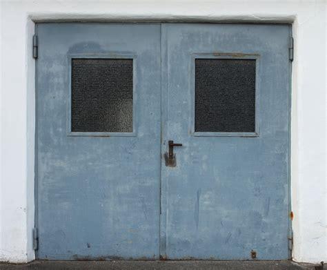 Metal Doors by Door Texture 1 By Agf81 On Deviantart