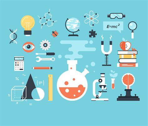 imagenes sorprendentes de la ciencia departamento de ciencias prepara semana de la ciencia