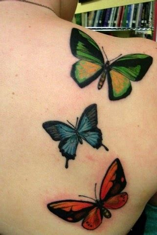 butterfly kisses tattoo 28 best inspiration images on butterfly