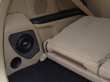 Speaker Untuk Mobil bayar rp 4 4 juta audio mobil agya sudah setara konser