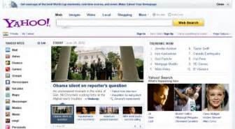 yahoo home page see all 3 photos
