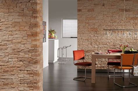 Muro A Righe by Righe Muro E Soffitto