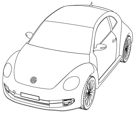 coloring book references 1 references for coloring pages part 6 sketch coloring page