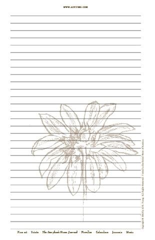 i always give 100 at work lined notebook books order inspirations lined notebook