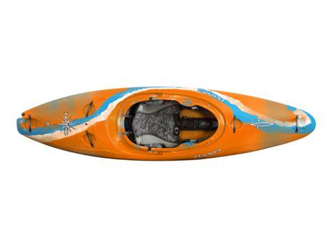 dagger creek boats dagger nomad creek kent canoes
