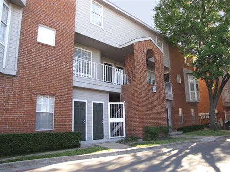 3 Bedroom Apartments Waco Tx by The Centre Apartments Waco Baylor Cus Area
