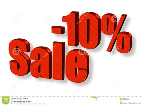 Sale Soft Number sale with 10 royalty free stock photos image 6365888
