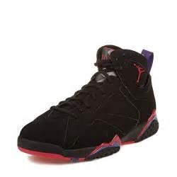 mens retro shoes nike s air 7 retro basketball shoe