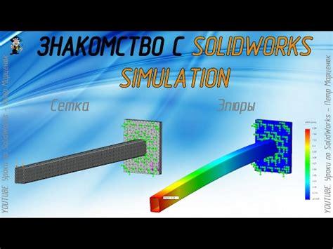 hotspot shield full version kuyhaa solidworks simulation premium 2013 download crack idm