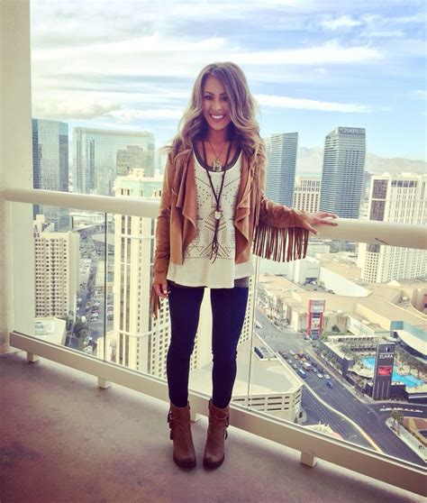 Nashville Wardrobe Stylist by 17 Best Ideas About Nashville On Country Concert Western And
