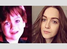 Boy to Girl Transformation - Jamie Clayton - YouTube Jamie Clayton Transform Me