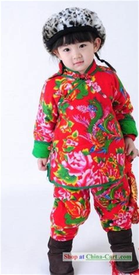 new year traditions clothing 1000 images about all winter 3 february new