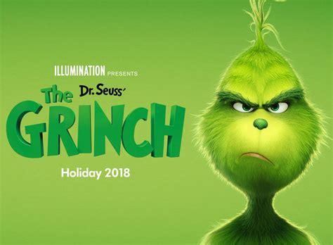 laste ned filmer dr seuss the grinch avance completo para la pel 237 cula animada de the grinch