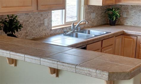 Changing Kitchen Countertops by How To Replace Kitchen Countertops Replacing Formica