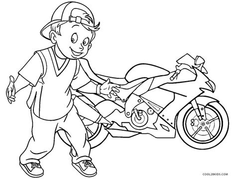 free coloring pages printable free printable boy coloring pages for cool2bkids