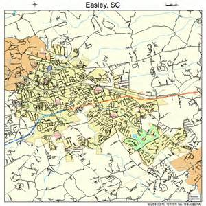 homes for easley sc easley sc pictures posters news and on your