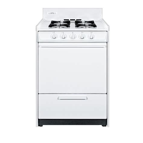 maytag gemini 6 0 cu ft oven gas range with self
