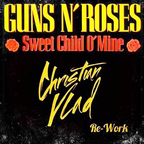 free download mp3 guns n roses sweet child of mine 5 76mb download now guns n roses sweet child o mine