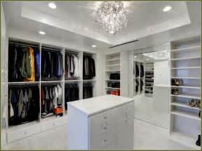 California closets pricing home design ideas