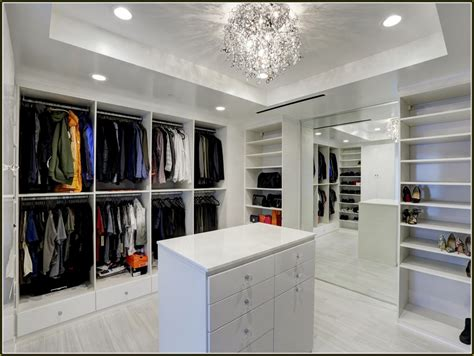 Walk In Closet Cost by California Closets Cost Custom Walk In Closet Cost