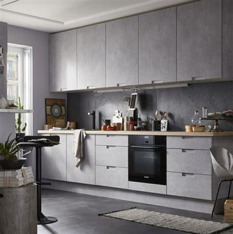 Paraschizzi Cucina Ikea by 1001 Idee Per Le Cucine Ikea Praticit 224 Qualit 224 Ed