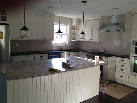carrara marble subway tile kitchen backsplash white subway tile or carrara marble backsplash or other suggestions thank you