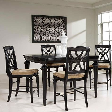 broyhill extendable dining table reviews dining