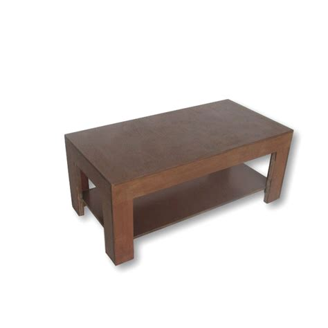 New Yorker Coffee Table Unik Furniture Hire Durban New Coffee Tables