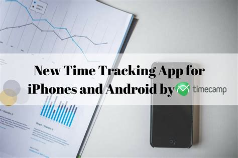 mobile time tracking the new timec app mobile time tracking timec