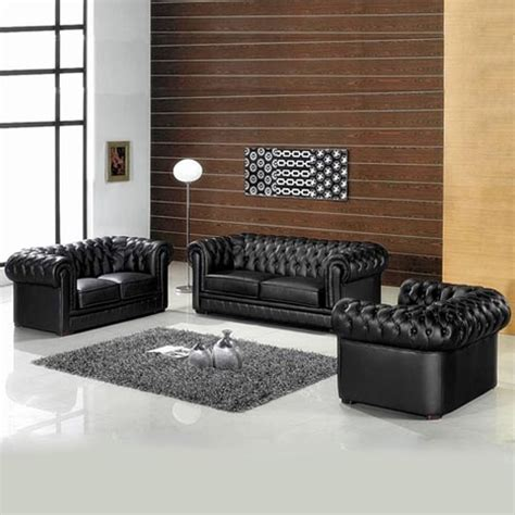 sfc sofas sfc 018 focus interiors pvt ltd