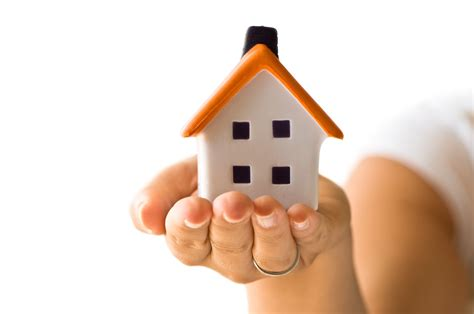 in house mortgage lenders different types of mortgage loans explained