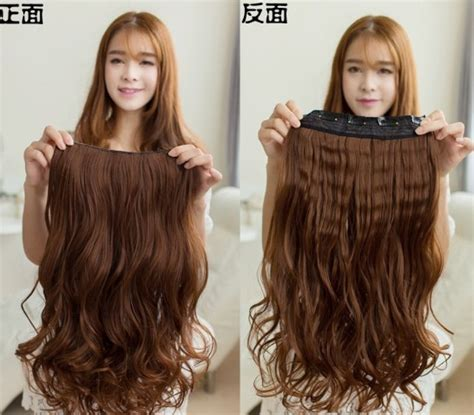 hairstyles using hair extensions 10 facts how much are good hair extensions
