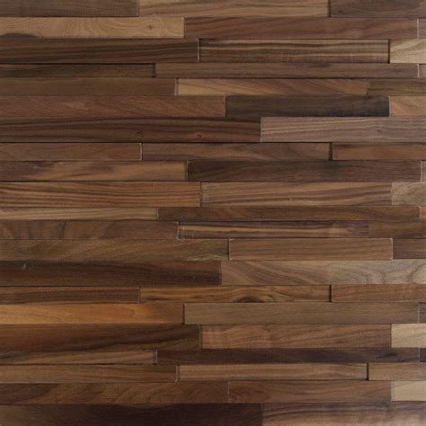 nuvelle deco strips antique 3 8 in x 7 3 4 in wide x 47 nuvelle deco strips buckeye 3 8 in x 7 3 4 in wide x 47