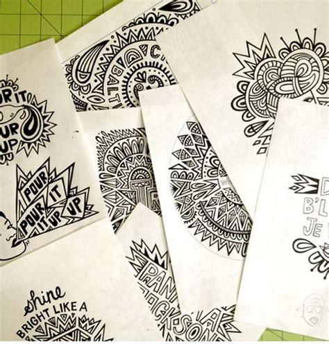 doodle name andrea drea s doodles fly
